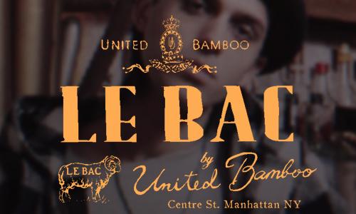 2012-ss-united-bamboo-1st-arrival.jpg
