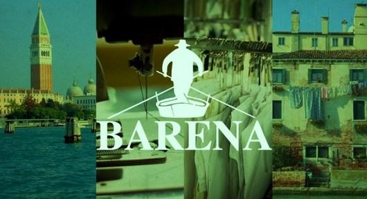 BARENA1.JPG