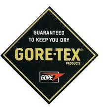 GORETEX02.jpg