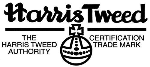 HARRIS-TWEED.jpg