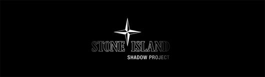 StoneIslandShadowFW11Banner.jpg