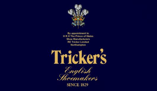 Tricker's001.jpg