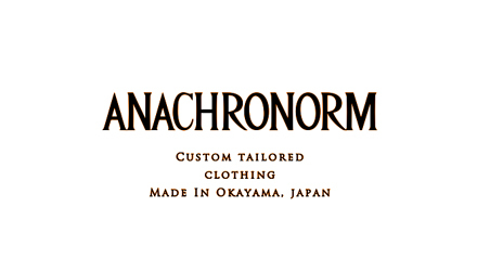 anachro_.jpg
