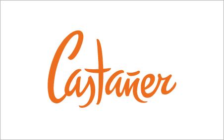 castaner.jpg
