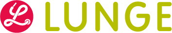 lunge_logo2_350px.png