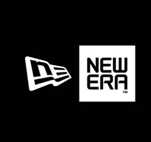 new_era_logo.jpg